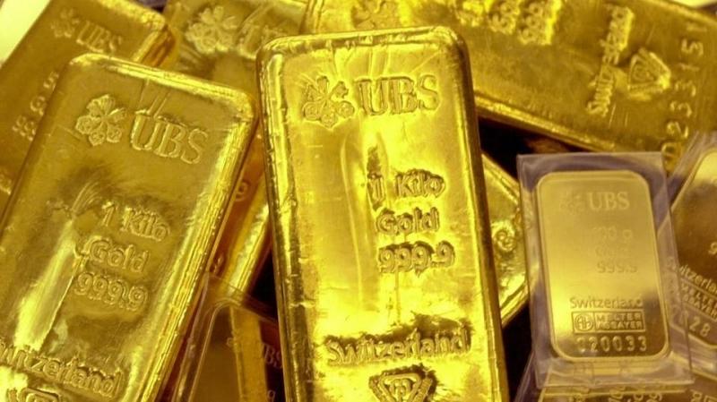 الذهب يحطم حاجز 1900 دولار.. فماذا بعد؟
