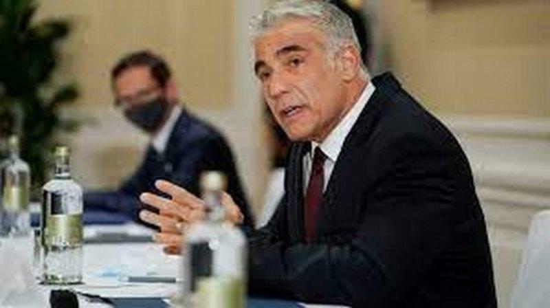 إسرائيل تعارض اعتزام واشنطن إعادة فتح القنصلية بالقدس لخدمة الفلسطينيين