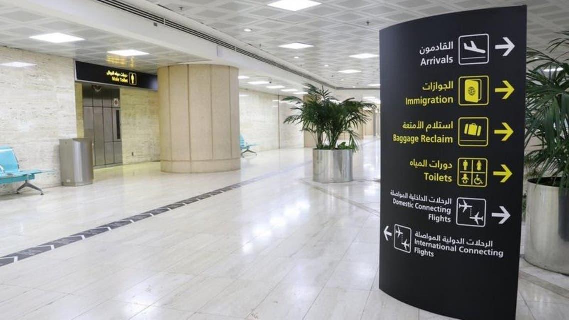 السعودية: إيقاف تعليق القدوم من 3 دول بينها الإمارات