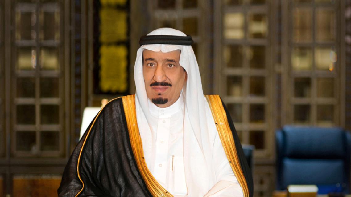 السعودية.. أمر ملكي بإنهاء خدمة مدير الأمن العام بسبب تجاوزات