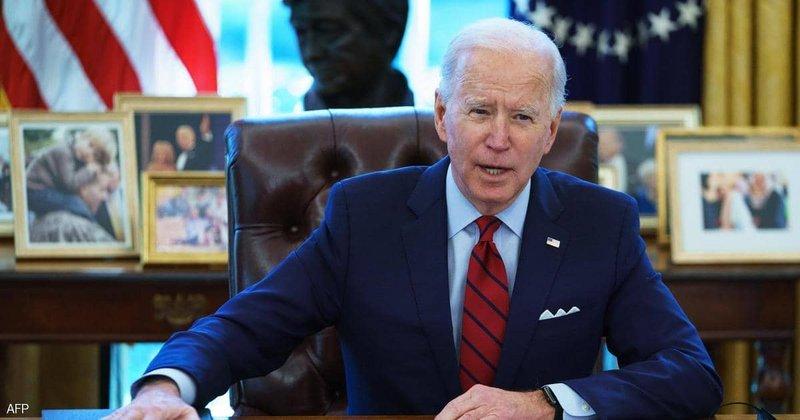 الرئيس الأمريكي يعلن حزمة اجراءات جديدة لمواجهة كورونا