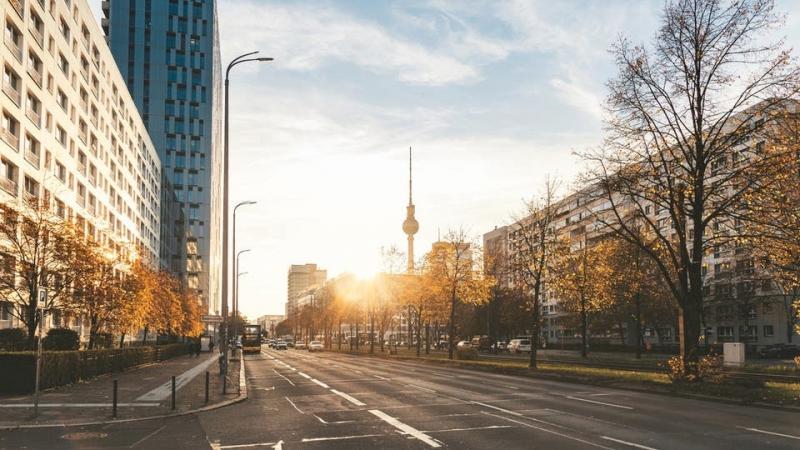 صحيفة تحذر: خطر الإخوان ينمو في ألمانيا بتمويل قطري
