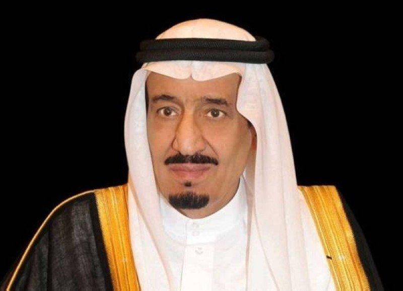 """بأمر الملك.. إعفاء """"النفيسي"""" وتعيين """"الفيصل"""" رئيسًا للشؤون الخاصة لخادم الحرمين"""