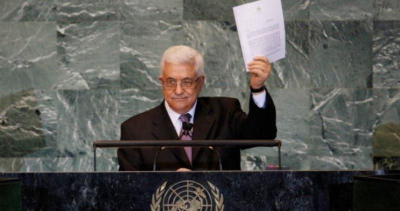 """""""وصلت رسائل لا تحبذ الحضور"""".. الرئيس الفلسطيني لن يحضر اجتماعات الأمم المتحدة"""