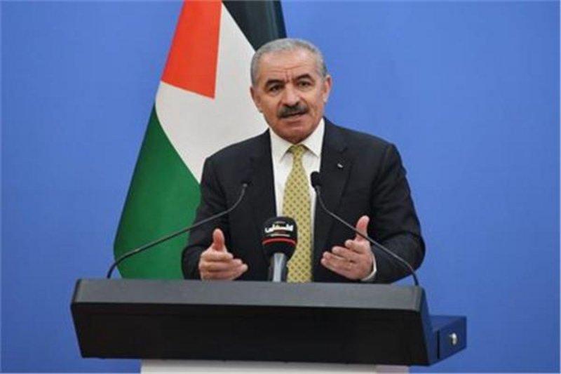 ألمانيا تقدّم 100 مليون يورو مساعدات لفلسطين