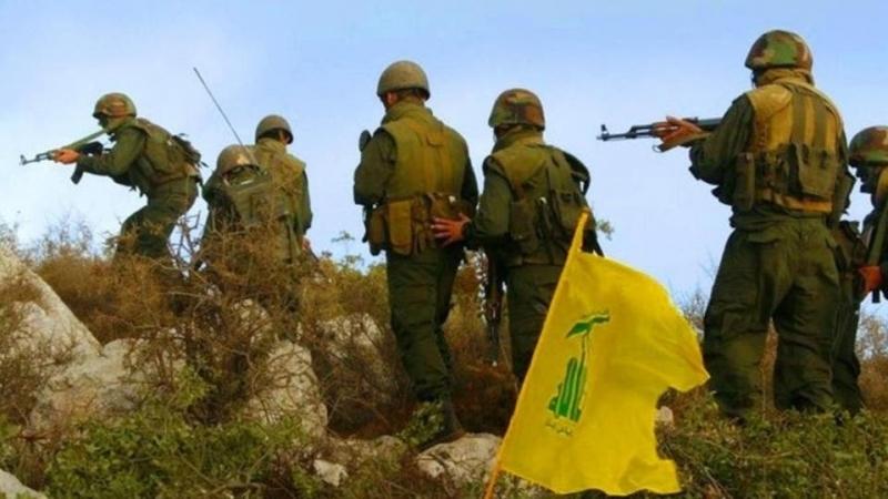 مشروع روسي للحد من نفوذ إيران جنوب سوريا يدخل حيز التنفيذ