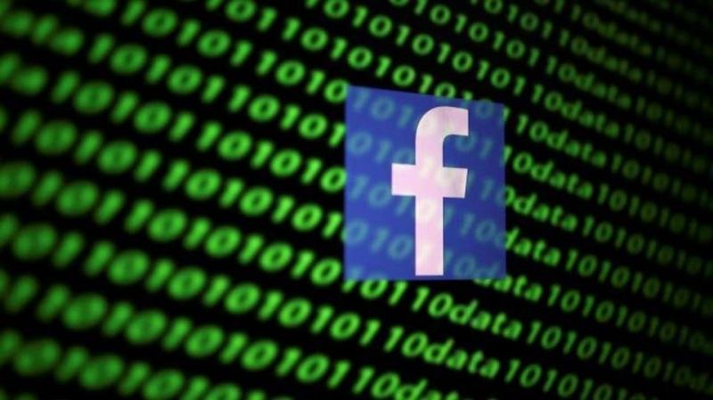 بين فيسبوك والاتحاد الأوروبي.. محكمة وانتهاك خصوصية