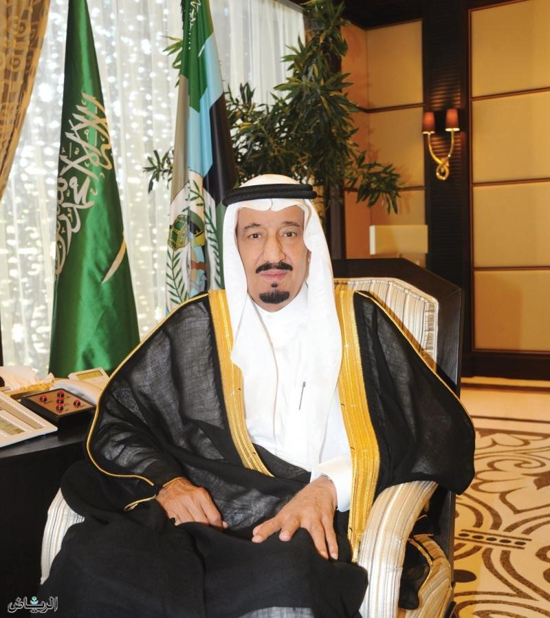 الملك يوافق على تمديد عدد من المبادرات المتعلقة بالتأشيرات والإقامات للوافدين