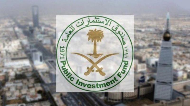 صندوق الاستثمارات السعودي يسدد قرضا بـ10 مليارات قبل موعده