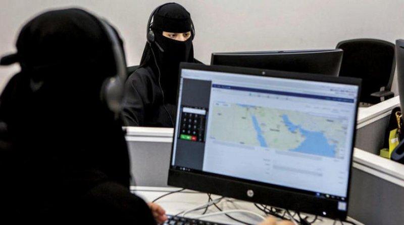 بقدرات استثنائية.. المرأة السعودية تشارك في رحلة التنمية وتثبت نفسها على بيئة العمل