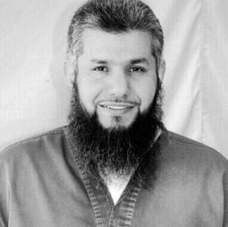 """نجل السجين السعودي بأمريكا """"التركي"""": والدي يحضر الجلسة المصيرية اليوم """"دون محامٍ"""""""