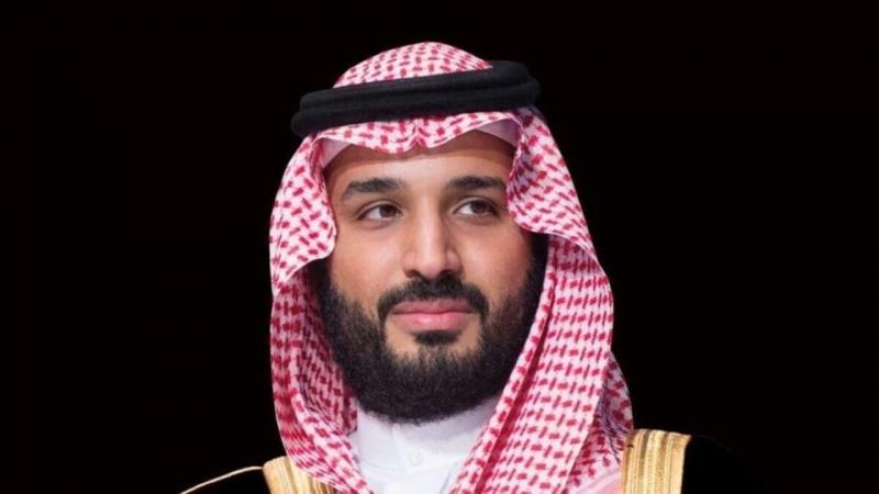 ولي العهد السعودي يبحث هاتفيا مع رئيس وزراء بريطانيا الوضع باليمن