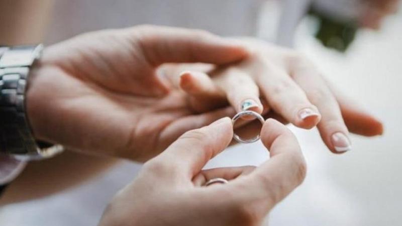 خدمة العقد الإلكتروني للزواج في جميع مناطق السعودية