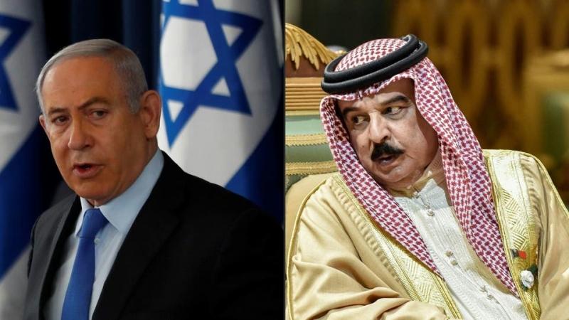 اتفاق سلام بحريني - إسرائيلي.. ردود مرحبة: يعزز أمن المنطقة