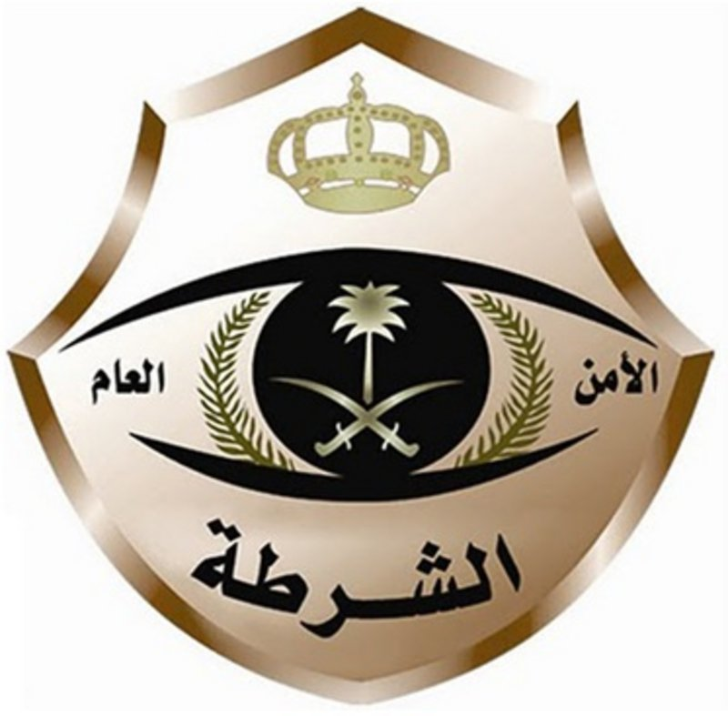 شرطة الشرقية : القبض على شخصين تورطا بالسطو على محلٍ تجاري