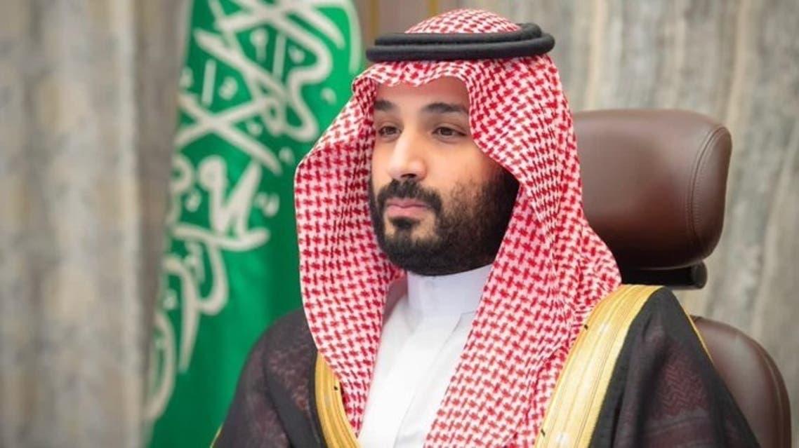ولي العهد السعودي: اقتصاد المملكة أثبت قدرته بمواجهة تداعيات الجائحة