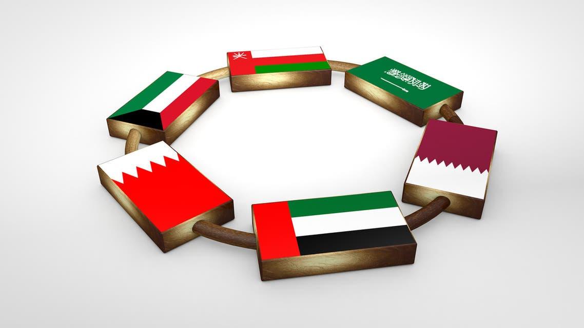 مجلس التعاون الخليجي يرحب باتفاق فتح الأجواء