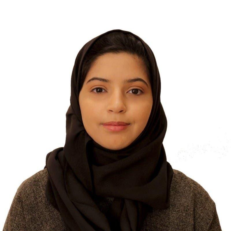 فتاة سعودية تحقق البطولة الدولية في كرة القدم الإلكترونية