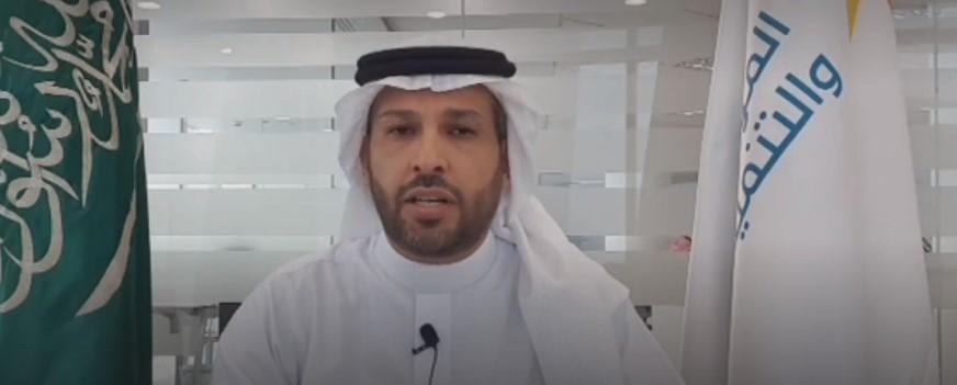 الموارد البشرية السعودية للعربية: إلغاء الكفالة يعزز أجور المهارات العالية