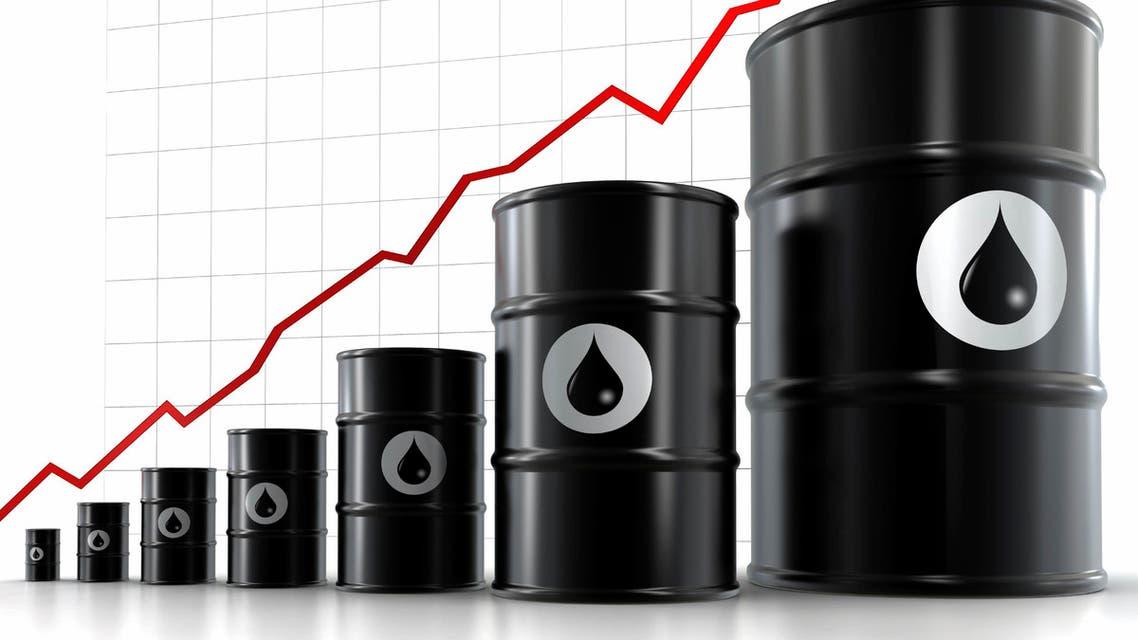 توقعات جريئة.. أسعار النفط الخام في طريقها إلى 100 دولار