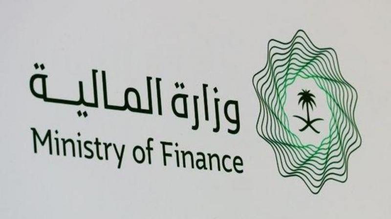 المالية السعودية: تنفيذ 339 ألف أمر دفع في النصف الأول
