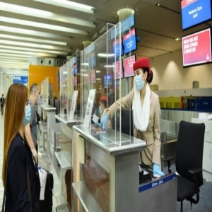 السياحة بعد كورونا.. الإمارات ضمن الدول الأكثر تنافسية عالميا