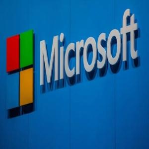 مايكروسوفت: قراصنة إيران وروسيا والصين يهاجمون أميركا
